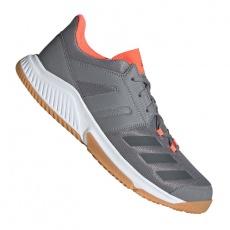 Adidas Essence M FU9176 shoes