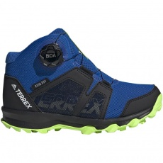 Adidas Terrex Boa Mid R.RD Jr EE8470 shoes