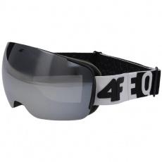 4F M H4Z20 GGM061 97S ski goggles