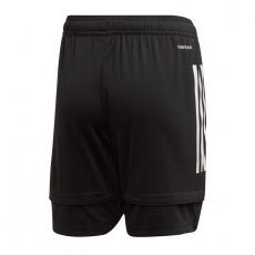 Adidas Condivo 20 Training Jr EA2501 shorts