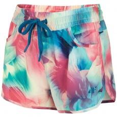 4F W shorts H4L21-SKDT002 90A
