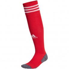 Adidas Adi21 Sock GN2992 football socks