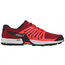 Shoes Inov-8 Roclite G 290 0008 W 10-PLPK-M-01