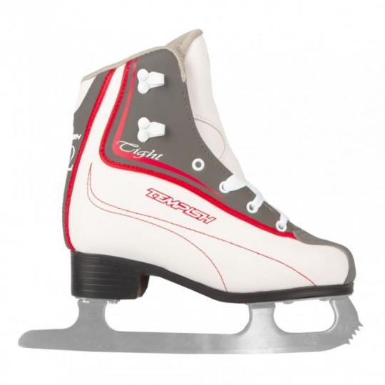Tempish Rental Tight W Figure Skates