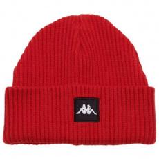 Hoppa Cap 308075 18-1550
