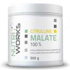 Citrulín Malate 300g