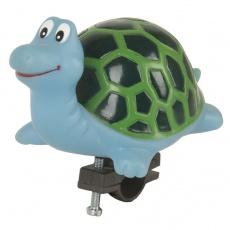 húkačka gumová korytnačka