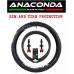 """vnútornej vložky do plášťa ANACONDA 27.5"""" 2,0-2,225"""