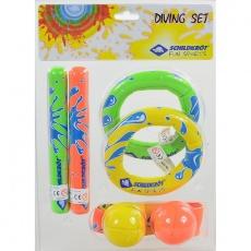 Schildkrot diving set 970207-3114