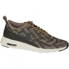 Nike Air Max Thea W 718646-200 shoes