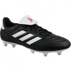 Adidas Copa 17.3 SG M CP9717 football shoes