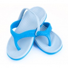 Aqua-sport Roma JR 01 498 slippers