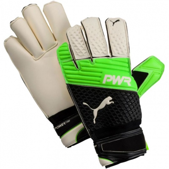 Goalkeeper gloves Puma Evo Power Grip 2.3 GC M 041223 32