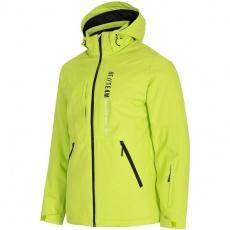 4F M H4Z20 KUMN003 45S ski jacket