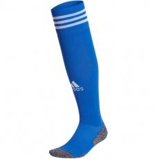 Adidas Adi 21 GK8962 football socks
