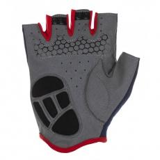 Kilp GELENI-U Cyklistické rukavice