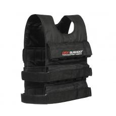 Záťažová vesta DBX BUSHIDO DBX-W6B 1-30 kg