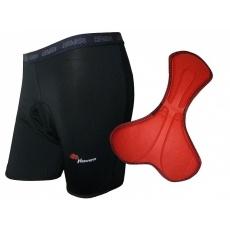 vnútorné nohavice detské HAVEN Inner Pants colour