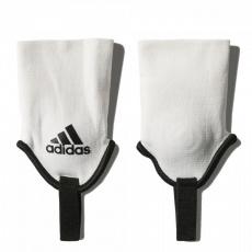 Adidas 651879 ankle football pads