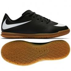 Bravatax II IC JR 844438 001 shoes black