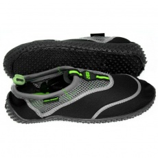 AQUA-SPEED 5A beach shoes