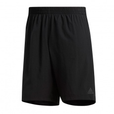 "Adidas OWN The Run 2in1 Short 9 ""M DQ2526_9"