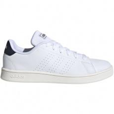 Adidas Advantage K JR FW2588 shoes