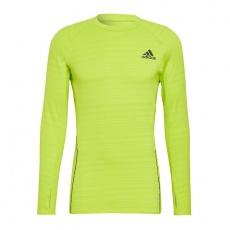 Adidas Runner Long Sleeve Tee M GC6731
