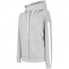4F W sweatshirt H4Z20 BLD017 27M