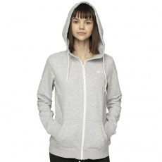 4F W NOSD4 BLD300 27M jacket