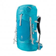 Backpack Alpinus Veymont 45 NH43550
