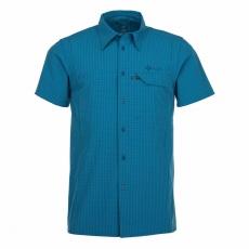 Kilp BOMBAY-M Pánska košeľa s krátkym rukávom