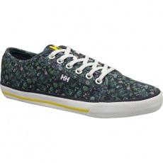 Fjord Canvas Shoe V2 W shoes