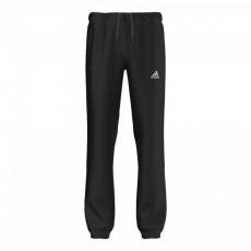 Adidas Core 15 Sweat Pants Junior M35327