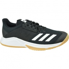 Adidas Crazyflight Team M D97701 volleyball shoes