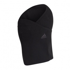 Adidas FI Neck Warmer DY1967