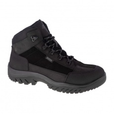 4F Men's Trek M H4Z20-OBMH250 21S shoes