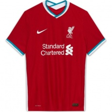 Nike Liverpool FC Vapor Home M CZ2625 687 T-shirt