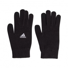 Adidas Tiro Gloves GH7252 gloves