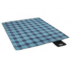 Piknik deka NILS Camp NC8002