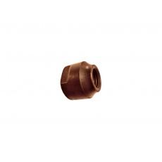 kužeľ predné pevná osa 8.5mm