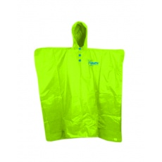 pláštěnka HAVEN  Poncho II REFLEX žlutá