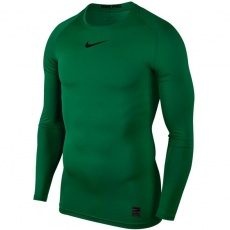 Pro M 838077-302 training shirt