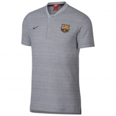 Nike FC Barcelona Grand Slam M 892335-014 football jersey