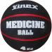 Medicine ball Smj 4kg