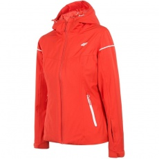 4F W ski jacket H4Z19-KUDN070 62S