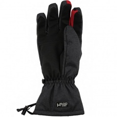 Ski gloves Outhorn M HOZ19 REM600 20M