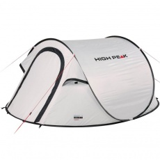 High Peak Vision 2 tent 10281