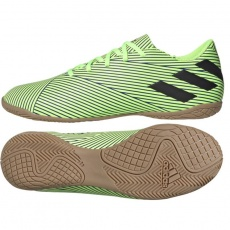Adidas Nemeziz 19.4 IN M FV3997 indoor shoes