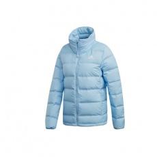 Adidas W Helionic 3 Stripes Jacket W DZ1503